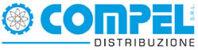 1---Primo-logo
